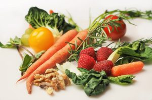 5 things you can do to adopt a plant-based nutrition